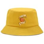 bob one piece mera mera ace jaune