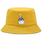 bob one piece sanji gamboy jaune