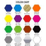 couleurs stickers muraux la boutique one piece