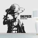 stickers mural starwhat 2 one piece 3