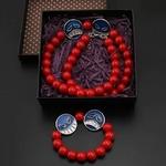 pack bijoux portgas d ace one piece 2