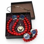 pack bijoux portgas d ace one piece 1