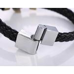 bracelet cuir or one piece 2