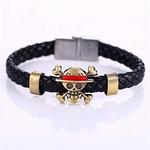 bracelet cuir or one piece 3