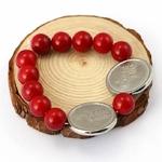 bracelet perles ace one piece 3