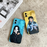 coque iphone one piece town 2
