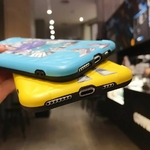 coque iphone one piece streetwear 2