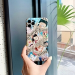 coque iphone one piece prime wanted 4