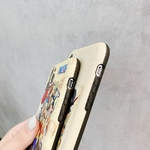 coque iphone one piece mugiwara 5