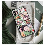 coque iphone one piece story tama 2