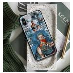 coque iphone one piece story roronoa zoro 4