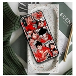 coque iphone one piece story wano monkey luffy 1