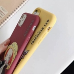 coque iphone one piece law shanks 2