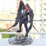 figurine one piece king 2