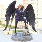 figurine one piece king 1