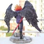 figurine one piece king 3