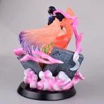 figurine one piece nico robin ailes 2