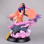 figurine one piece nico robin ailes 4
