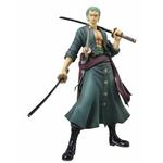 figurine one piece roronoa zoro swordman 1