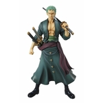 figurine one piece roronoa zoro swordman 3