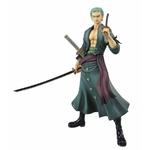 figurine one piece roronoa zoro swordman 5