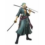 figurine one piece roronoa zoro swordman 6