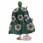 figurine one piece roronoa zoro wano 4