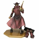 figurine one piece gold roger 3