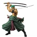 figurine one piece roronoa zoro action 2
