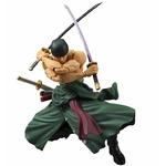 figurine one piece roronoa zoro action 4