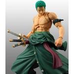 figurine one piece roronoa zoro action 5