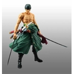 figurine one piece roronoa zoro action 6