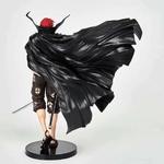 figurine one piece shanks le roux 3