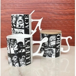 mug one piece 3 frères luffy ace sabo 1