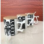 mug one piece 3 frères luffy ace sabo2