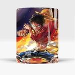 mug one piece thermoreactif 3 frères luffy ace sabo 3