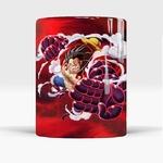 mug one piece thermoreactif luffy ace zoro 3