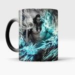 mug one piece thermoreactif amiraux 2