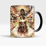 mug one piece thermoreactif amiraux 4
