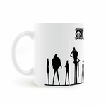 mug one piece mugiwara shadows 2
