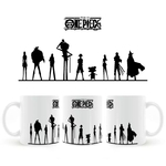 mug one piece mugiwara shadows 1