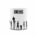 mug one piece mugiwara shadows 3