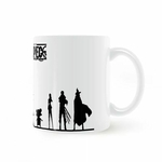 mug one piece mugiwara shadows 4