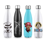 thermos one piece colore 2