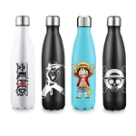 thermos one piece colore 1