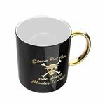 mug one piece collector 2