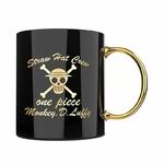 mug one piece collector 1