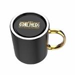 mug one piece collector 3