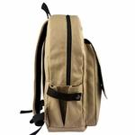 sac a dos one piece school trip luffy 2