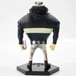 figurine one piece bartholomew kuma 3